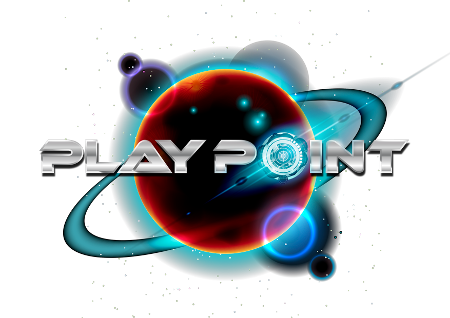 Laser Tag, Paintball, Realidad Virtual Barcelona – PLAY POINT